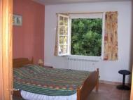 Schlafzimmer1 01